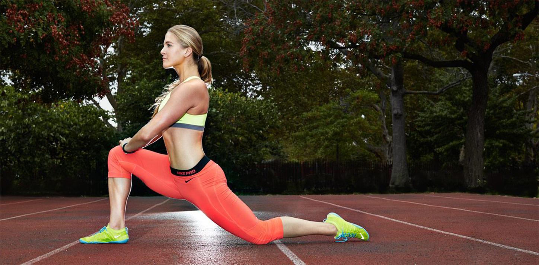 Rebecca-Kennedy-Fitness