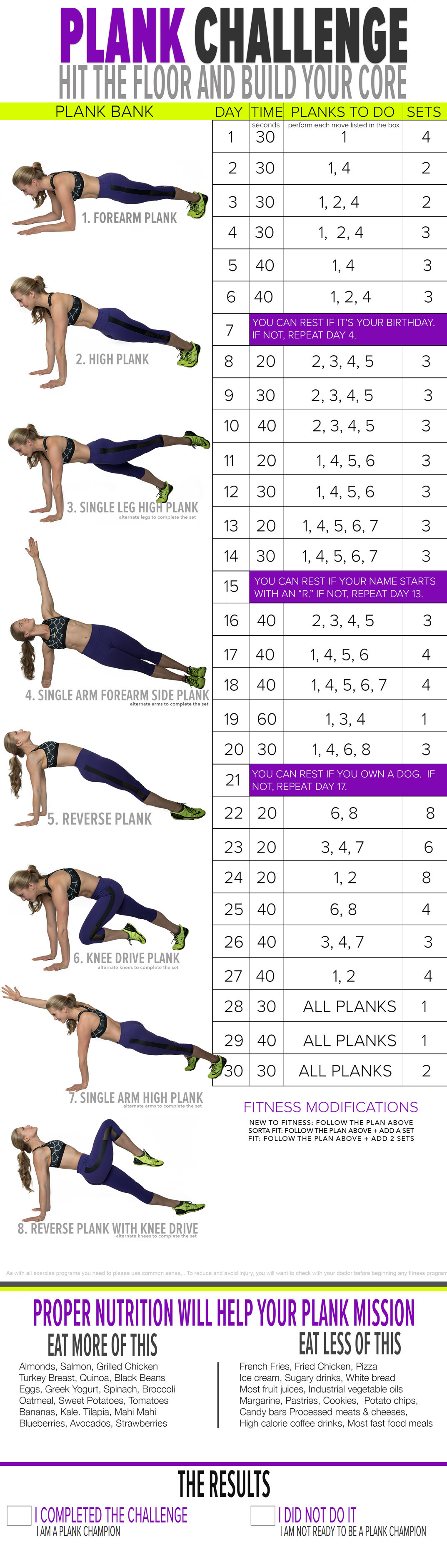 Plank-Challenge-Rebecca-Kennedy