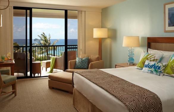 partial-ocean-view-room-signle